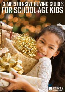 elementary-kids-gift-guide