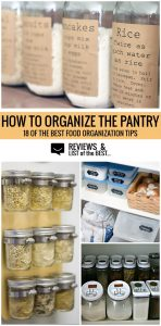 oragnize-the-pantry-best-food-storage-tips