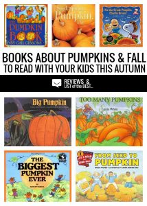 pumpkin-books-for-kids